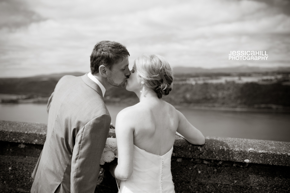 Pazzo-Portland-Wedding-8.jpg
