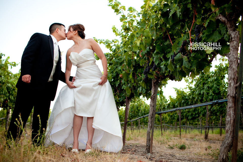 casa-real-winery-weddings-5.jpg