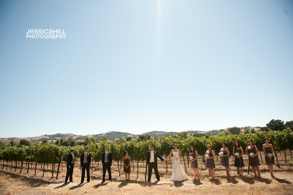 livermore-county-weddings-4.jpg