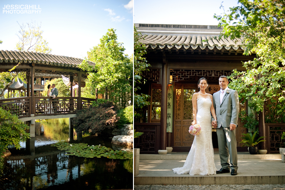 lan-su-chinese-gardens-wedding-5.jpg
