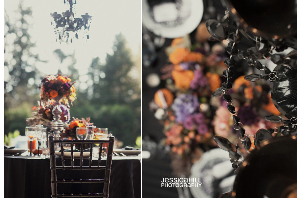 Rustic-Autumn-Wedding-Ideas-15.jpg