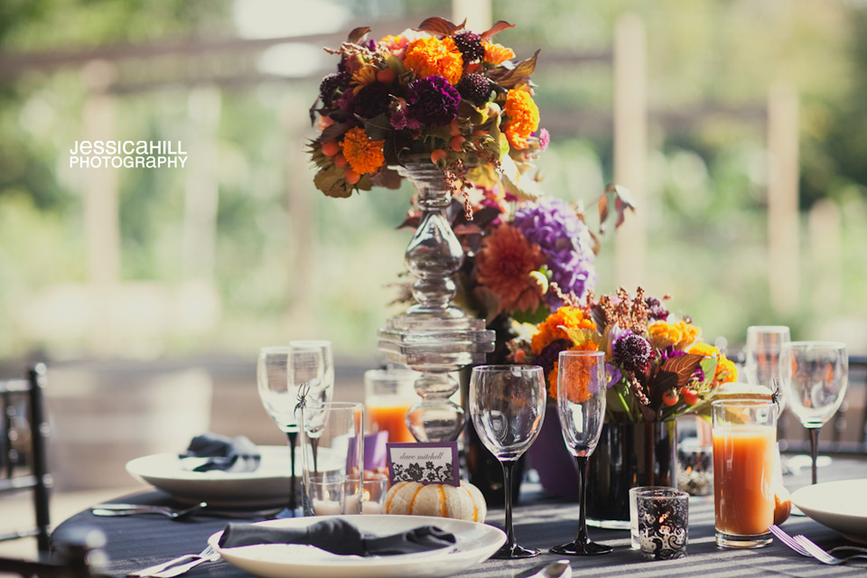Rustic-Autumn-Wedding-Ideas-16.jpg