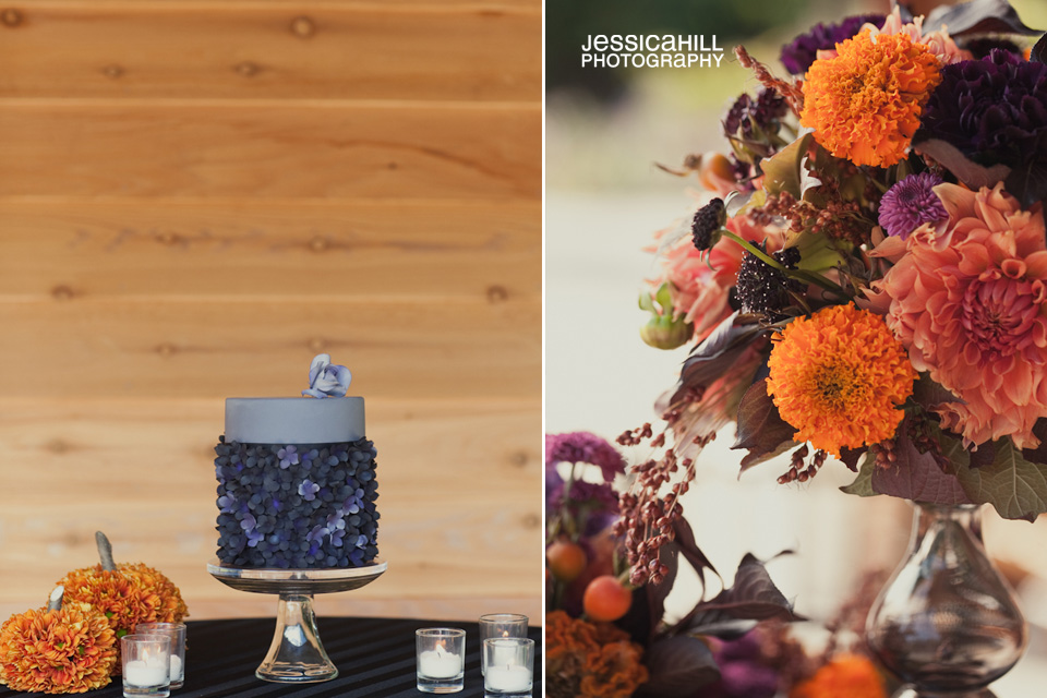 Rustic-Autumn-Wedding-Ideas-17.jpg