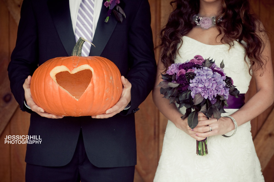 Rustic-Autumn-Wedding-Ideas-2.jpg