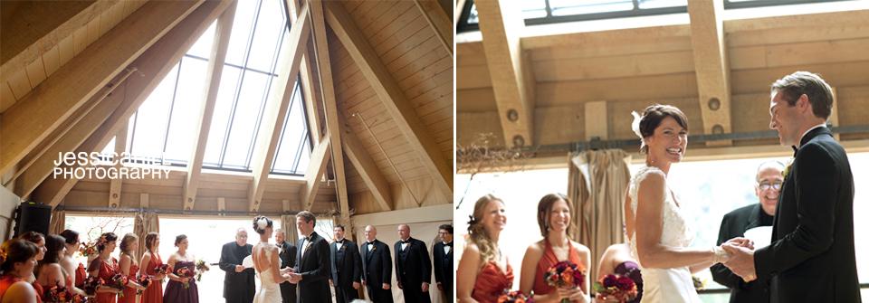 Timberline-wedding-photographers-2.jpg