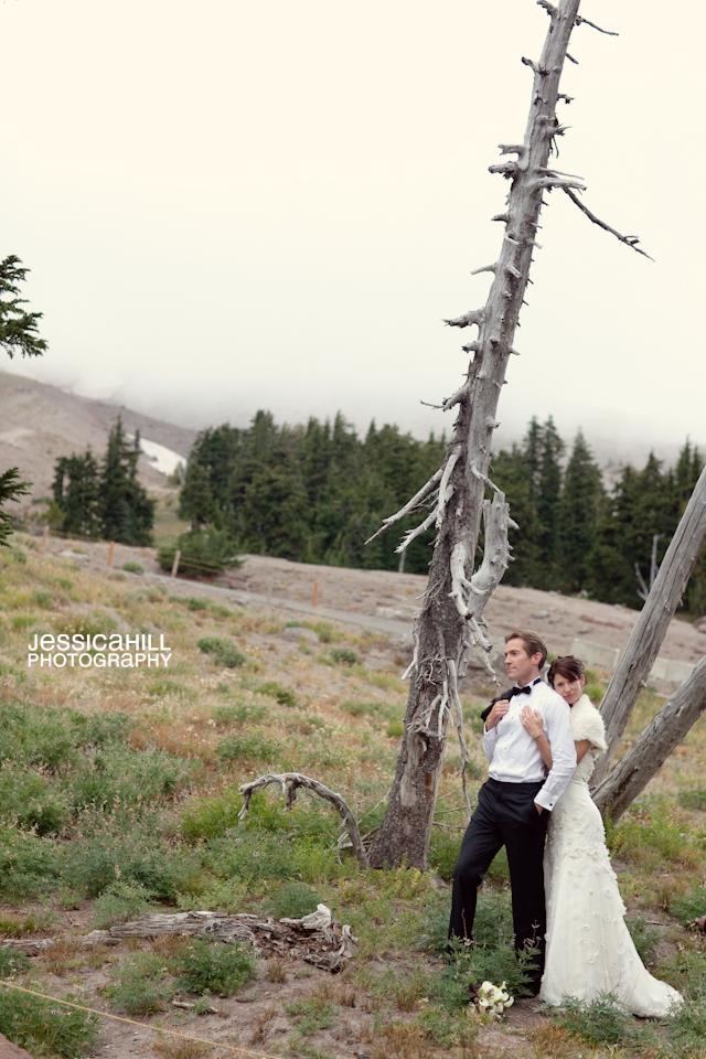 Timberline-wedding-photographers-4.jpg