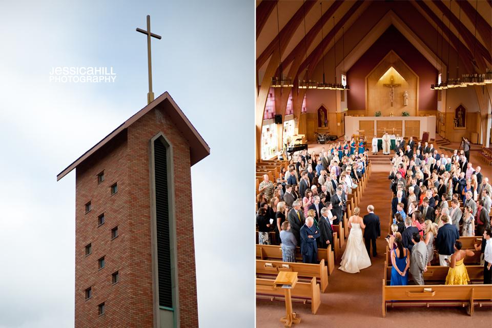Abernethy_Center_Weddings_1.jpg
