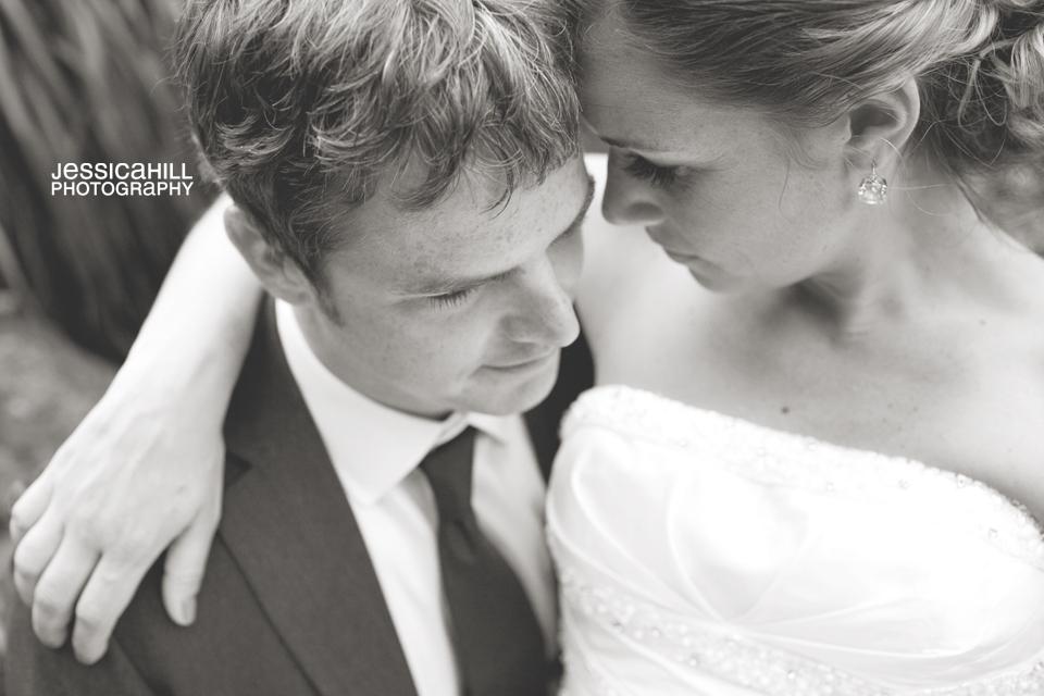 Abernethy_Center_Weddings_10.jpg
