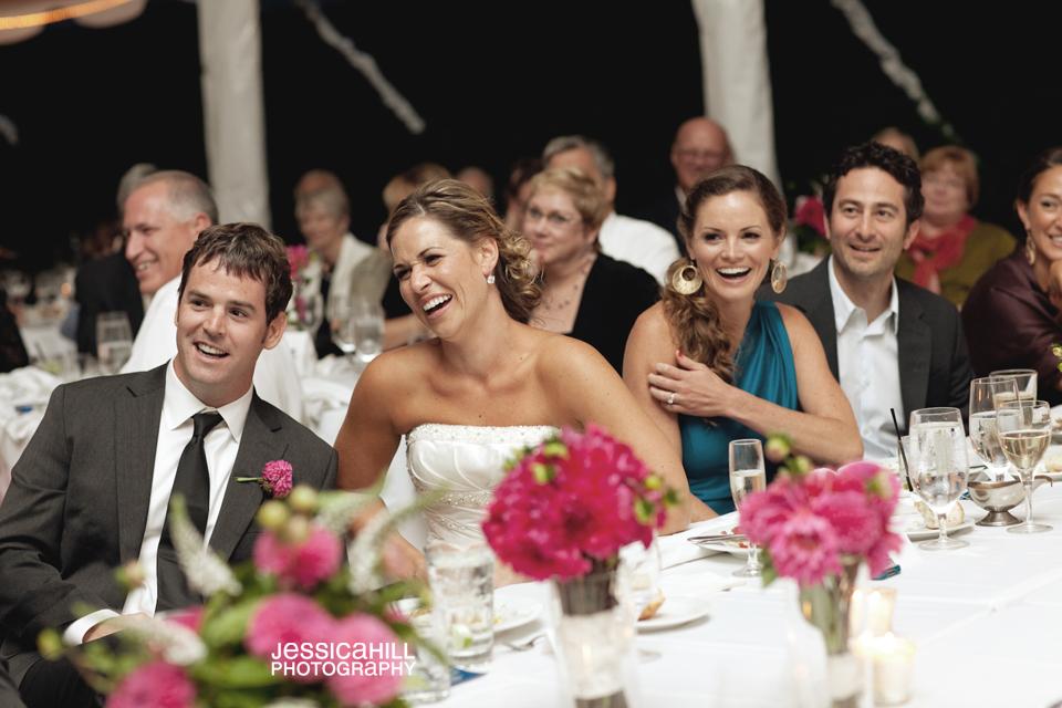 Abernethy_Center_Weddings_11.jpg