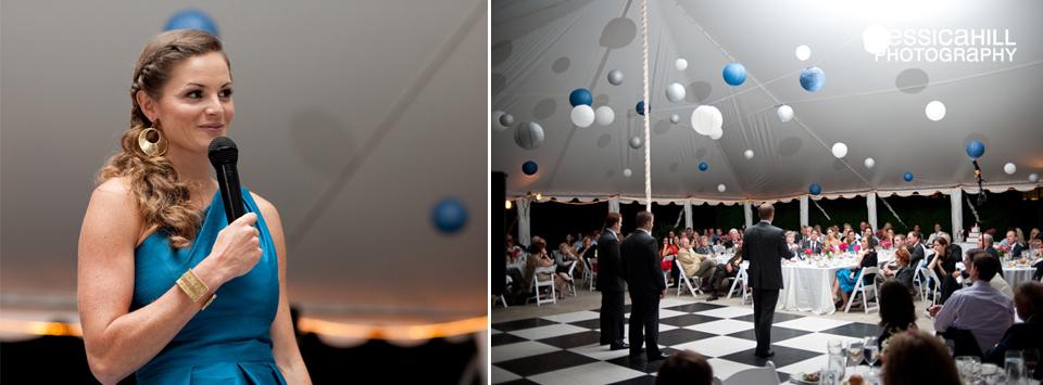 Abernethy_Center_Weddings_12.jpg