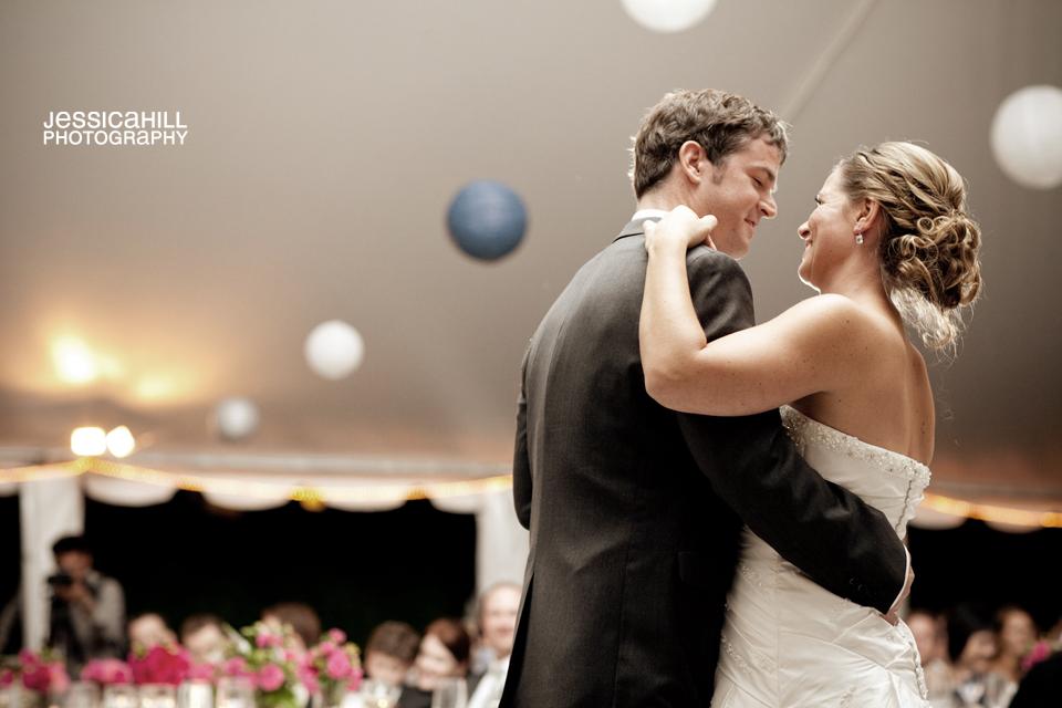 Abernethy_Center_Weddings_13.jpg