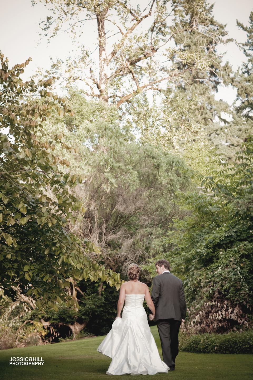Abernethy_Center_Weddings_14.jpg