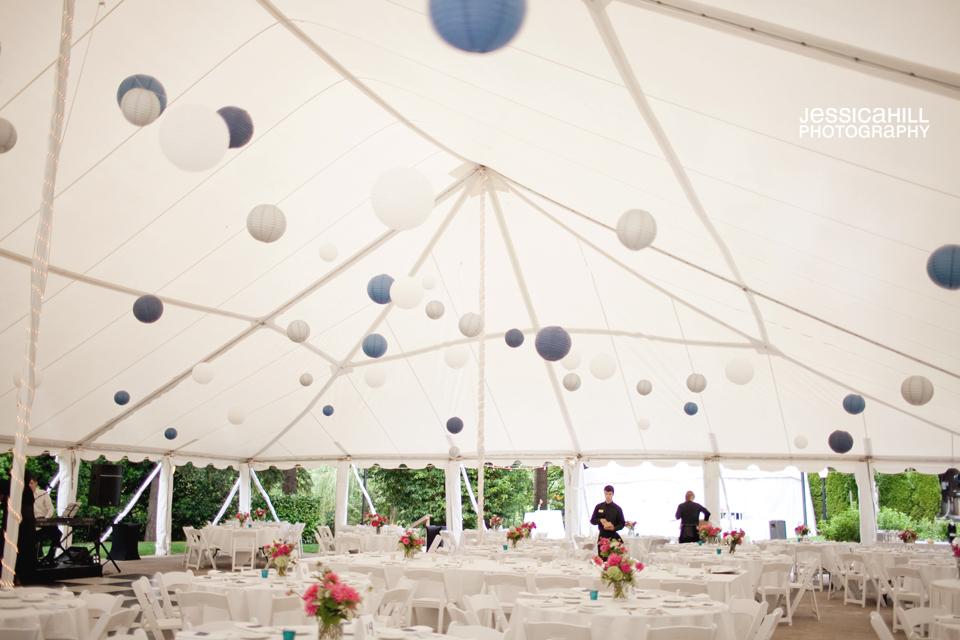 Abernethy_Center_Weddings_15.jpg