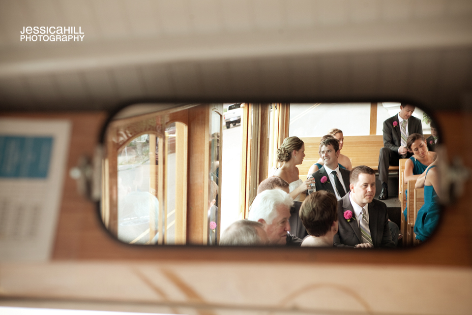 Abernethy_Center_Weddings_19.jpg