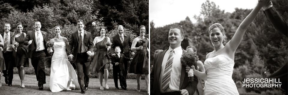 Abernethy_Center_Weddings_3.jpg