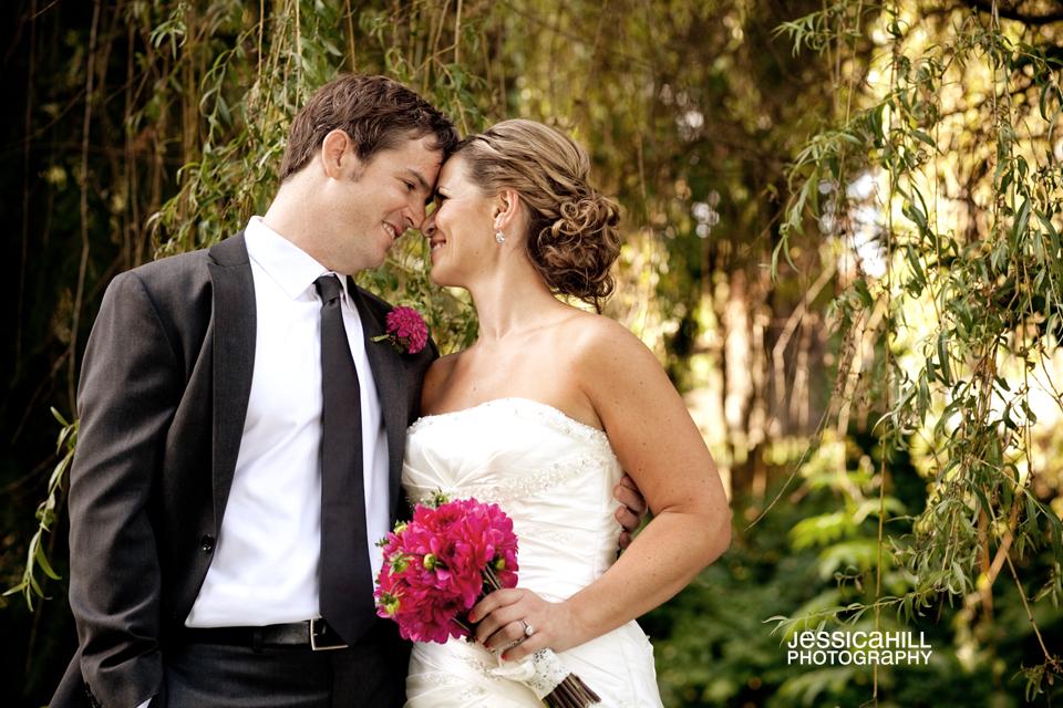 Abernethy_Center_Weddings_4.jpg