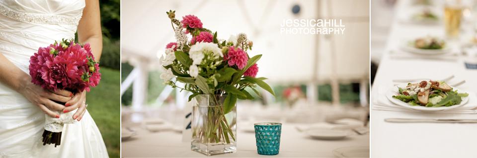 Abernethy_Center_Weddings_5.jpg