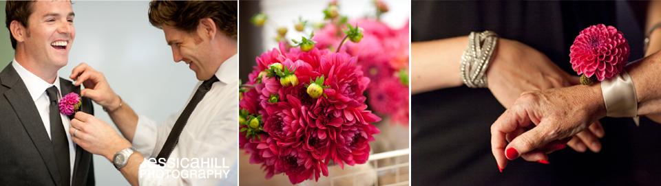 Abernethy_Center_Weddings_6.jpg