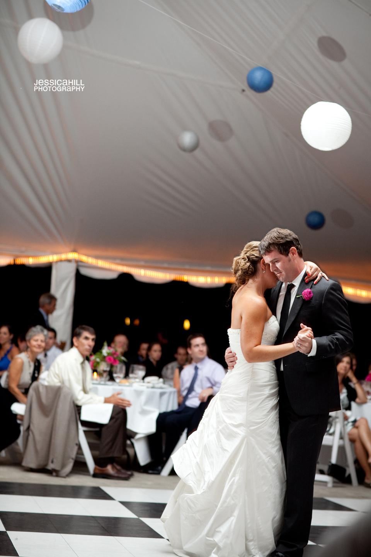 Abernethy_Center_Weddings_7.jpg