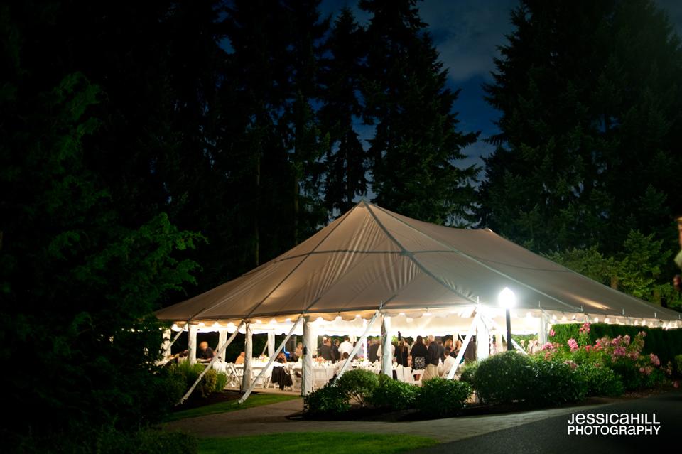 Abernethy_Center_Weddings_8.jpg