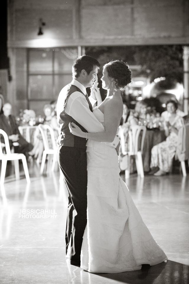 Oregon-Gardens-Wedding-Photography-11.jpg