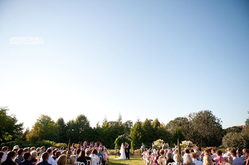 Oregon-Gardens-Wedding-Photography-7.jpg