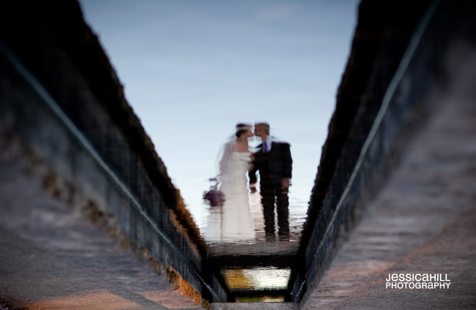 Oregon-Gardens-Wedding-photographers-3.jpg