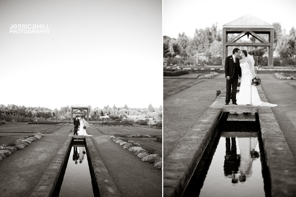 Oregon-Gardens-Wedding-photographers-8.jpg