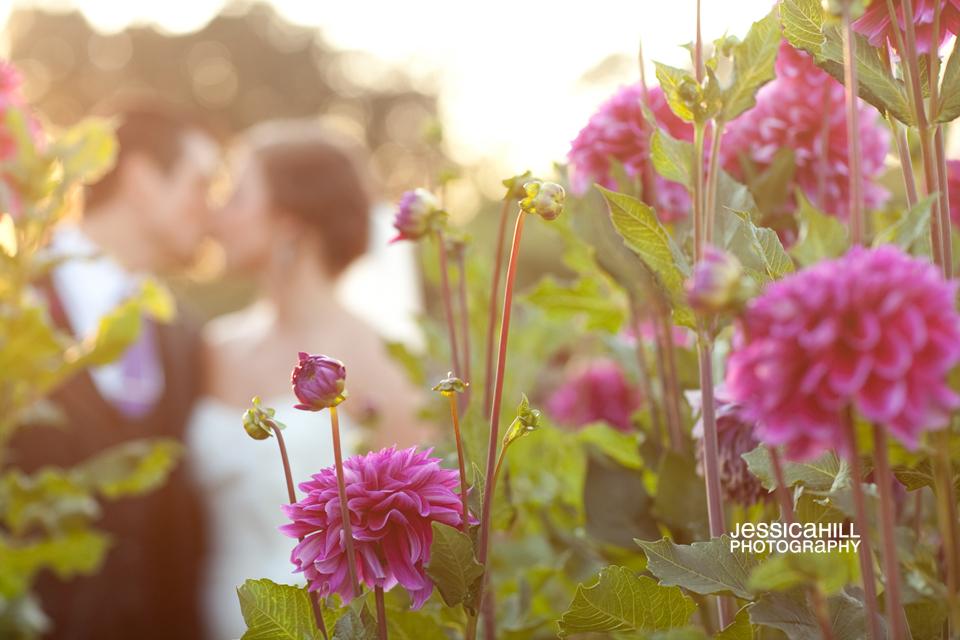 Oregon-Gardens-Wedding-photographers-9.jpg