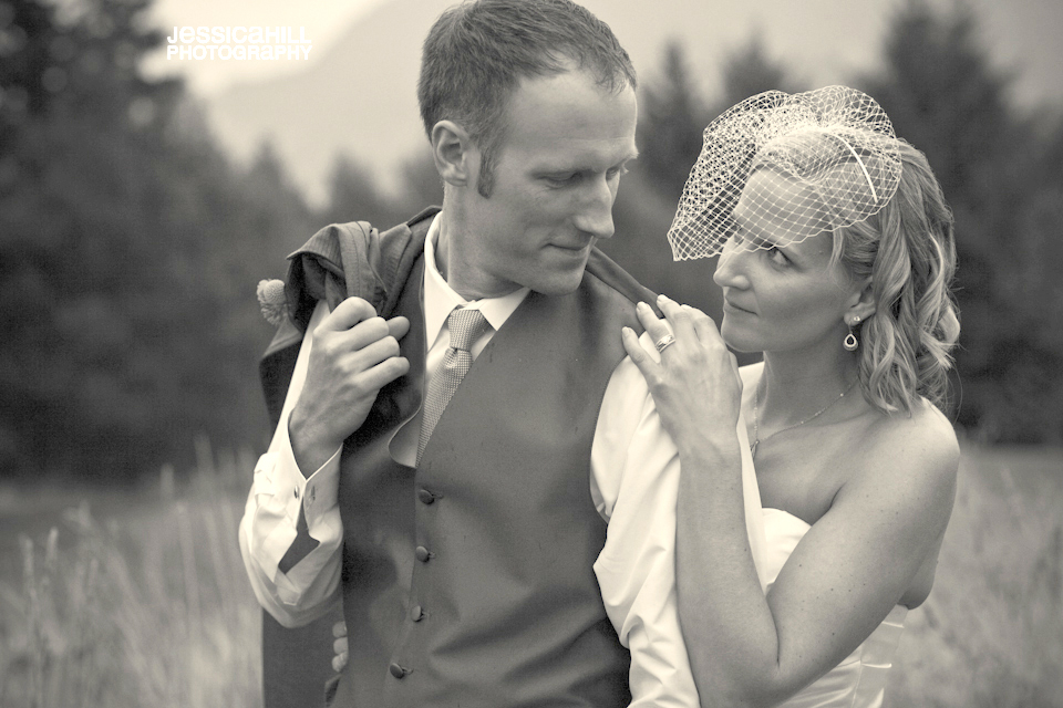 Skamania-Lodge-Wedding-Images-3.jpg