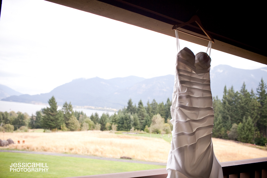 Skamania_Lodge_Weddings-21.jpg