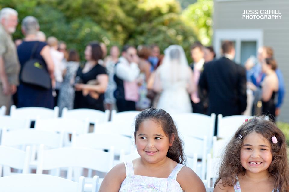 Riverplace-Portland-Weddings-14.jpg