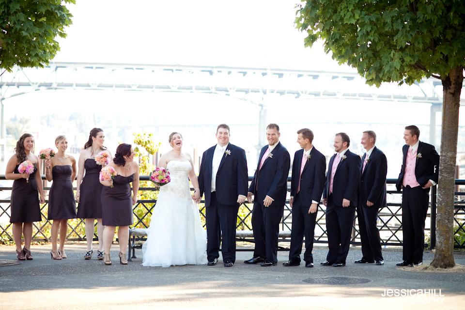 Riverplace-Portland-Weddings-15.jpg