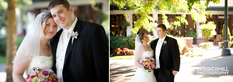 Riverplace-Portland-Weddings-19.jpg