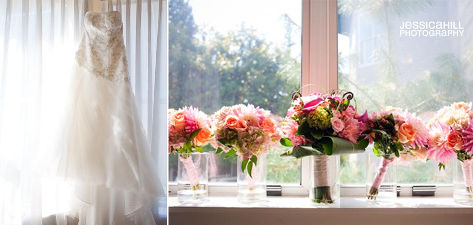 Riverplace-Portland-Weddings-3.jpg