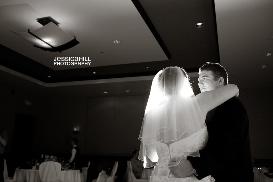 Riverplace-Portland-Weddings-5.jpg