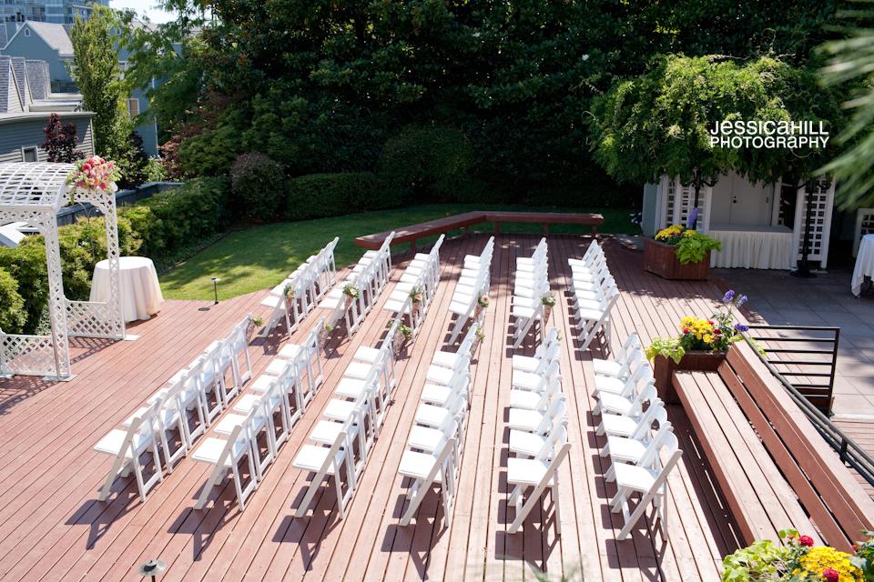 Riverplace-Portland-Weddings-7.jpg