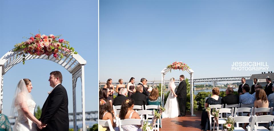 riverside_hotel_weddings-4.jpg
