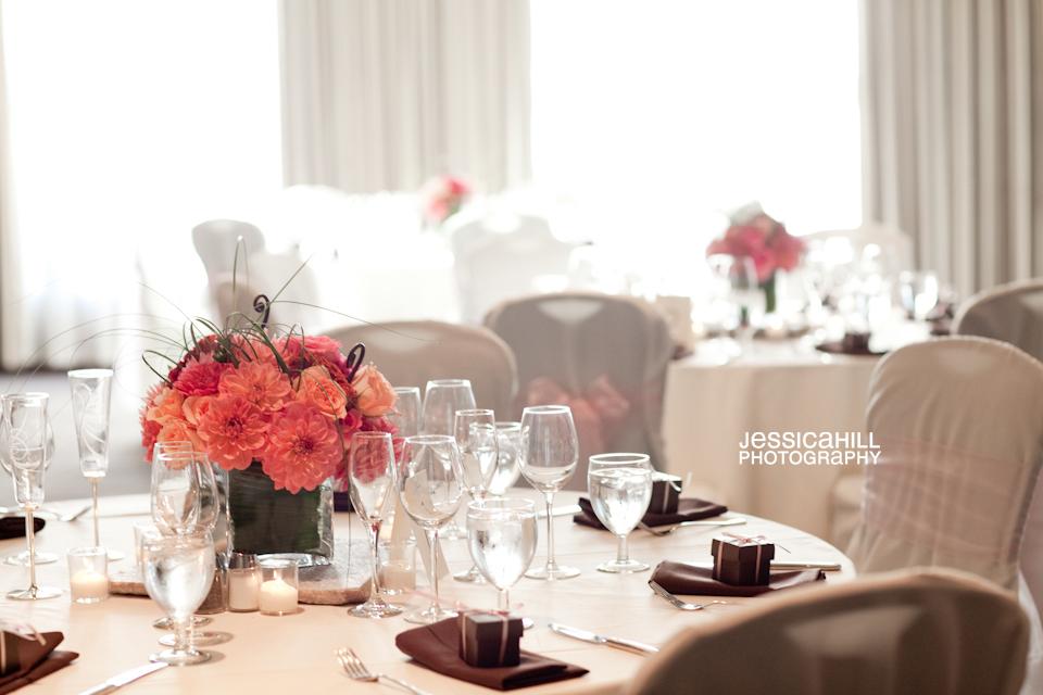 riverside_hotel_weddings5.jpg