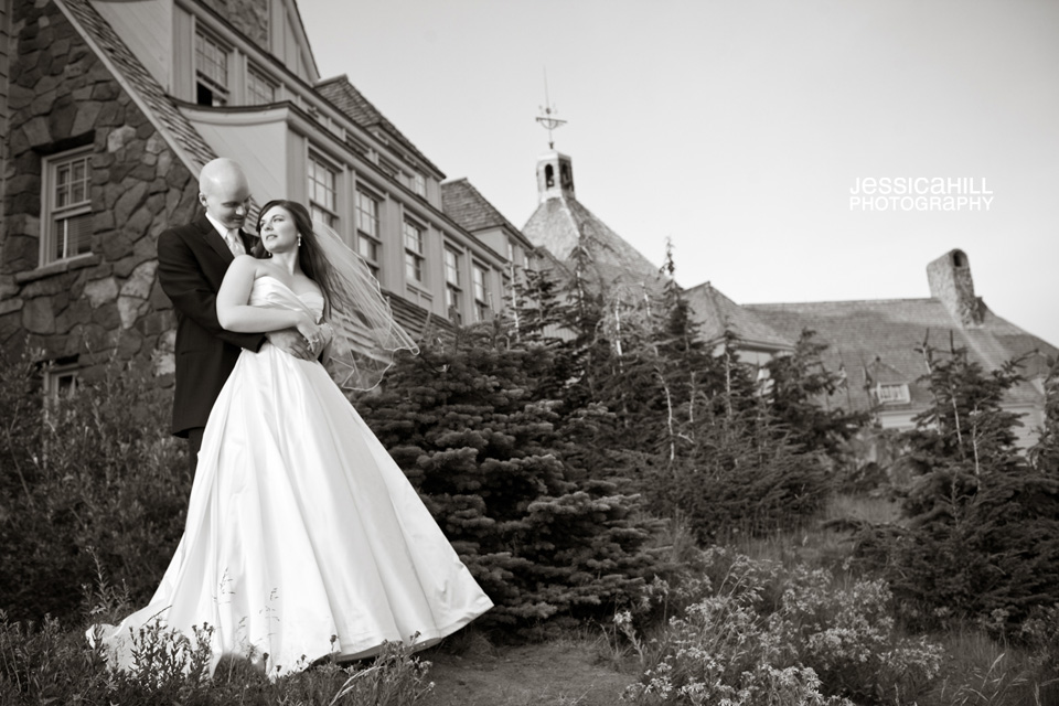 timberline-resort-wedding-photos-18.jpg