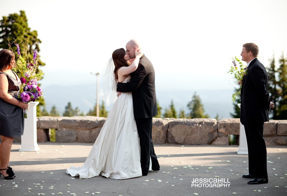 timberline-resort-wedding-photos-21.jpg