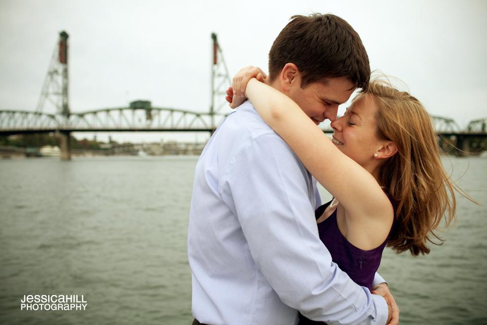 Portland_Engagement_Photography-1.jpg