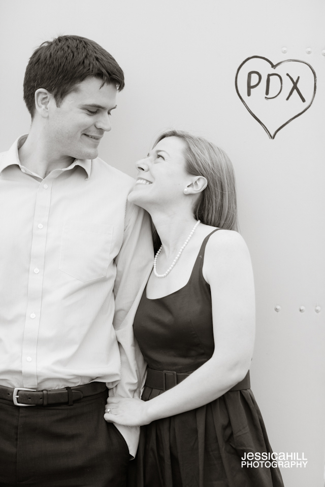 Portland_Engagement_Photography-2.jpg