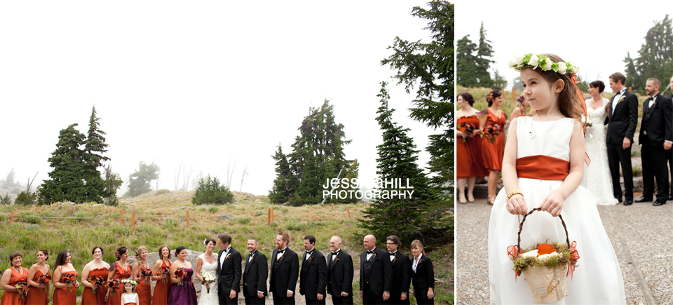 Timberline-wedding-photographers-20.jpg