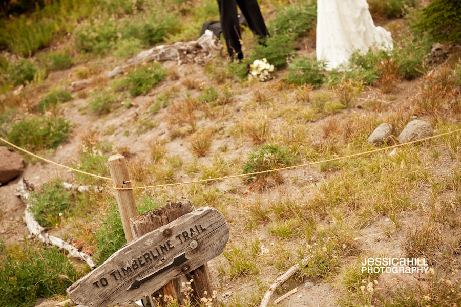 Timberline-wedding-photographers-29.jpg