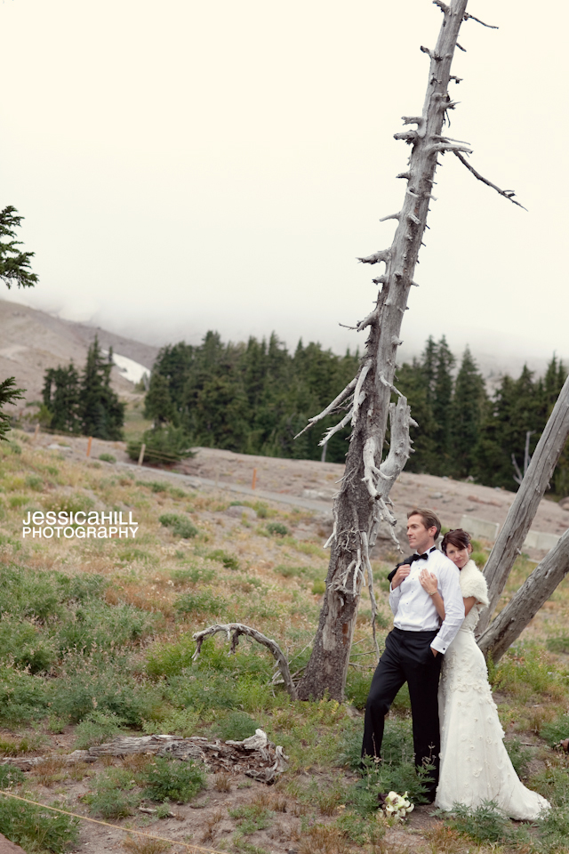 Timberline-wedding-photographers-4-1.jpg