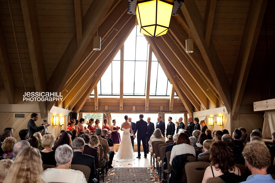 Timberline-wedding-photographers-6.jpg