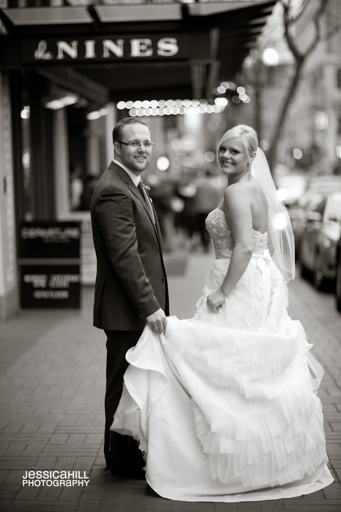 LeftBank-Wedding-Portland-14.jpg