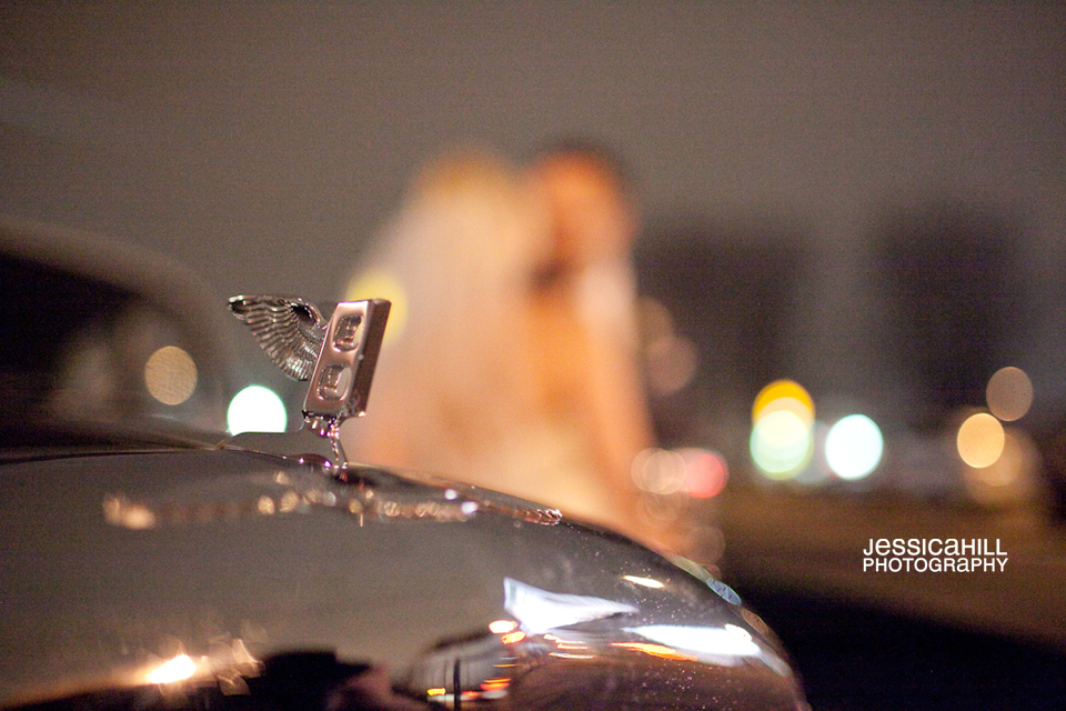 LeftBank-Wedding-Portland-23.jpg