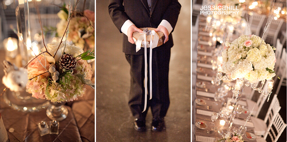 LeftBank-Wedding-Portland-26.jpg